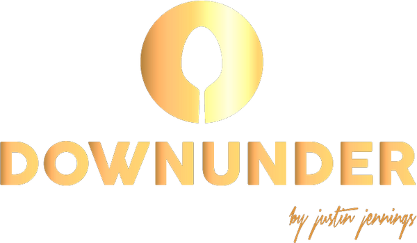 downunder logo trimmed light.png