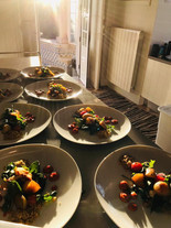private chef table with sunlight.jpeg