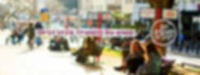 """יערה תורמת לקהילה ומשתתפת ב""""יום מעשים טובים"""" - פרויקט התנדבותי למען החברה בו היא לוקחת חלק פעיל כשמאית מקרקעין!! ומעניקה ייעוץ שמאי ראשוני ללא התחייבות."""