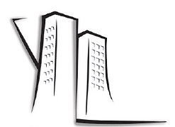 לוגו משרד יערה ליפקיס שירותי שמאות מקרקעין