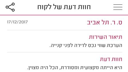 ס.ר. תל אביב.png