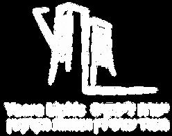 לוגו משרד יערה ליפקיס