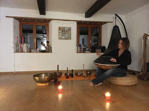 matinee yin yoga.jpg