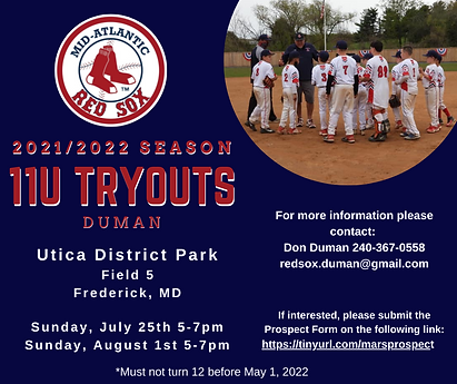 Red Sox Tryouts 11U.png