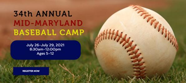 34th Annual Baseball Camp.png