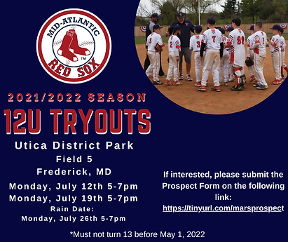 Red Sox Tryouts 12U.png