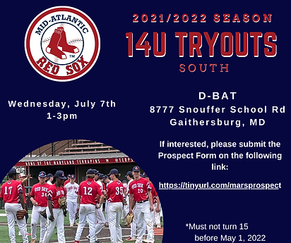Red Sox Tryouts 14U South.png