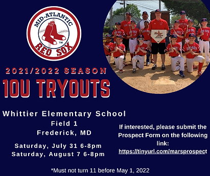 Red Sox Tryouts 10U.png