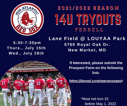 Red Sox Tryouts 14U Ferrell.png