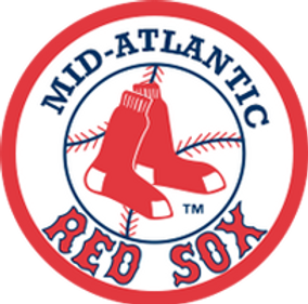 RedSox.png