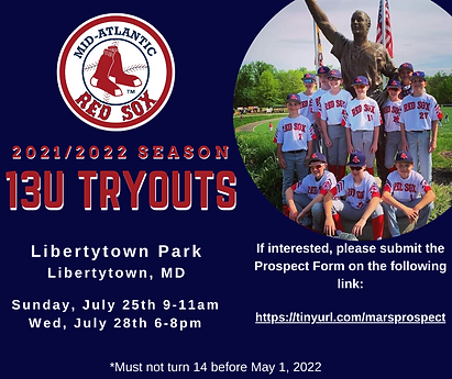 Red Sox Tryouts 13U.png