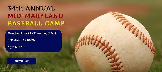 Baseball Camp.jpg