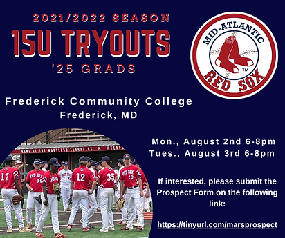 Red Sox Tryouts 15U.png