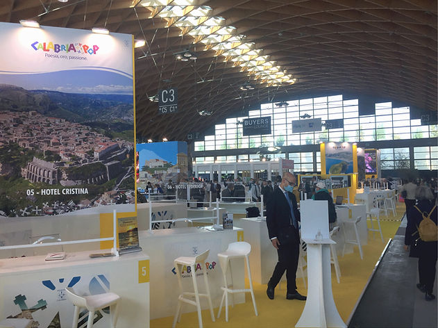 TTG 2020_Regione Calabria_GLSAdvice_2.jp