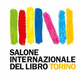 salone-del-libro-2018.png