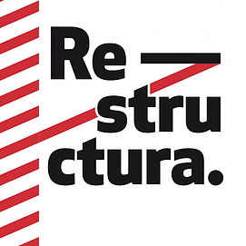Logo-Restructura.png