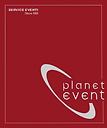 Logo Planet Event 2021_definitivo.png