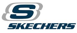 Skechers-logo.jpg