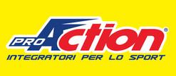 CMYK logo proaction.jpg