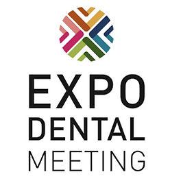logo Expodental.jpg