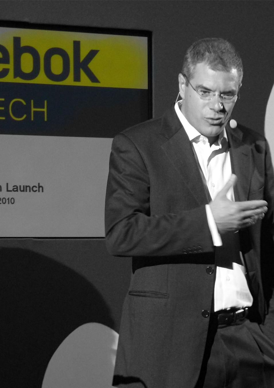 Allestimento GLSAdvice Presentazione Tecnologia Zig Teck_Con Danilo Gallinari e Luis Hamilton_Monza