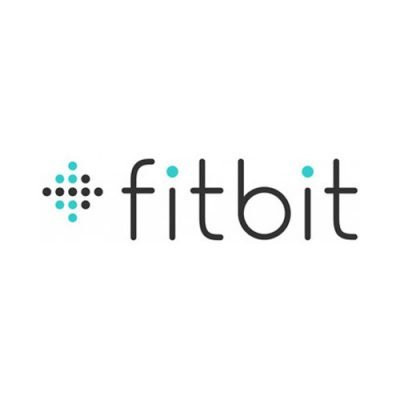 logo-fitbit-e1522144669416.jpg