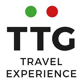 logo-ttg-360px (1).png