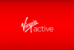 Virgin-Active-Roma.png