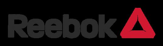 reebok-logo-png-transparent.png