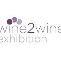 okWine2WineExhibition2020.jpg