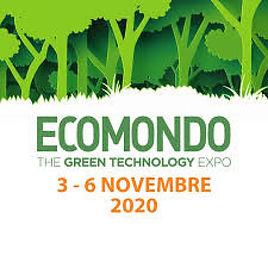 Ecomondo Rimini