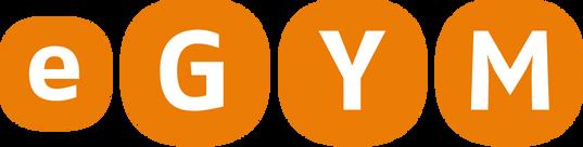 egym-logo.png