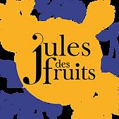 Bienvenue chez Jules des fruits !