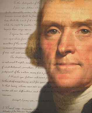 Jefferson Letter with Image.jpg