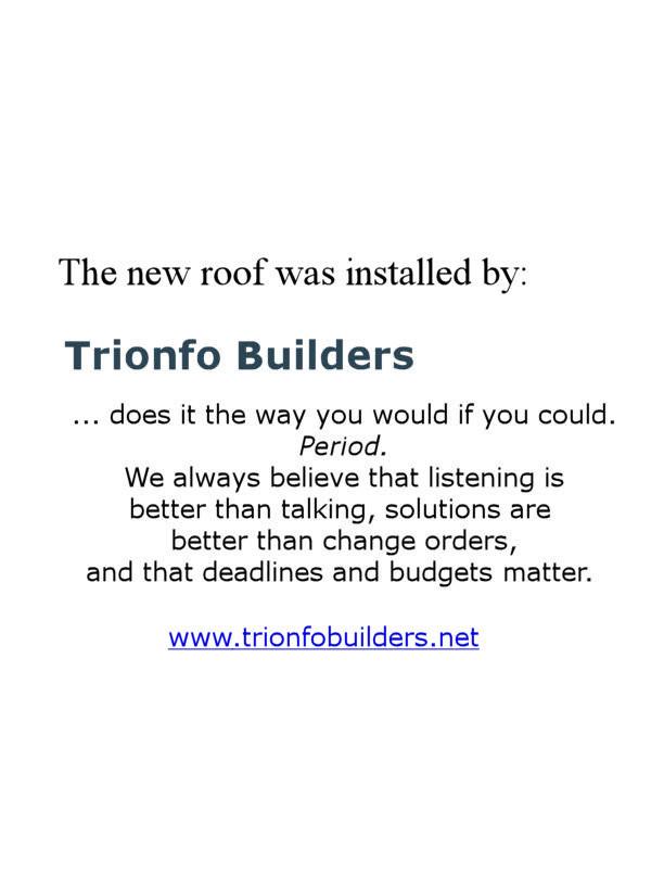 TrionfoBuildersRef.jpg