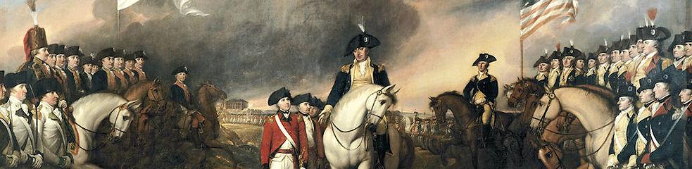 1280px-Surrender_of_Lord_Cornwallis.Crop