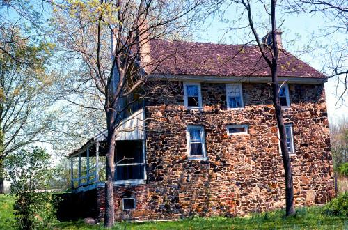 elkton-elk-landing-stone-house-720a.jpg