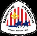 WashingtonRochambeauTrail.Logo.png