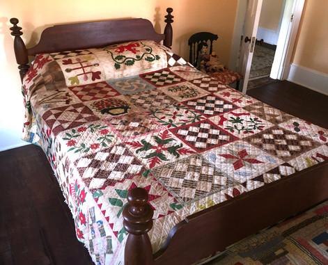 Quilt on Bed.E.JPG