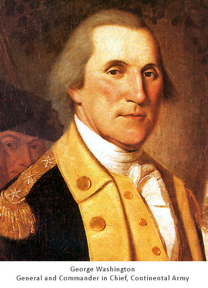 George_Washington_as_CIC_of_the_Continen