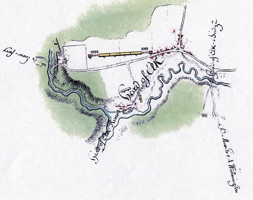 Rochambeau at ELK Landing.jpg