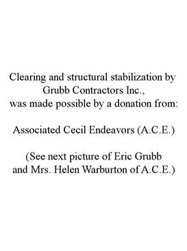 GrubbContractorsRef.jpg