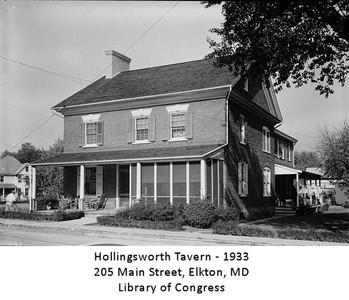 Hollingsworth Tavern.SMALL.1933.LOC.jpg