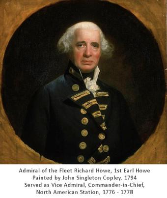 richard_howe.ushistory_org.jpg