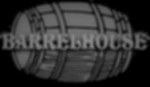 BBB Logo 2 (3).png