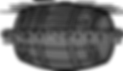BBB Logo 2 (3)_edited.png