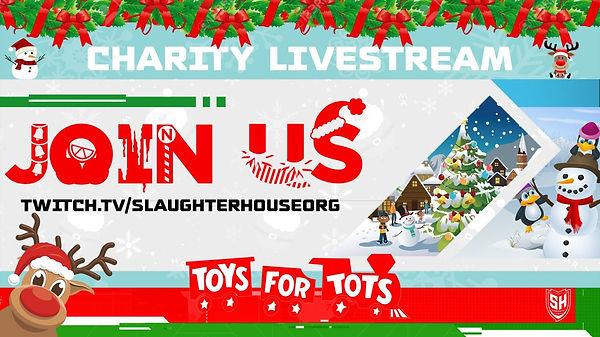 SH Charity Stream.jpg