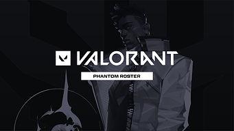 VAL Phantom.jpg