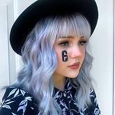 Emma8bit.jpg
