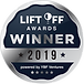 Lift Off Awards 2019 Winner Small.png